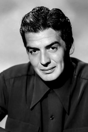 Victor Mature filmy