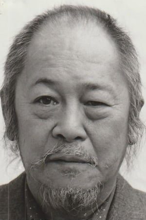 Victor Wong filmy