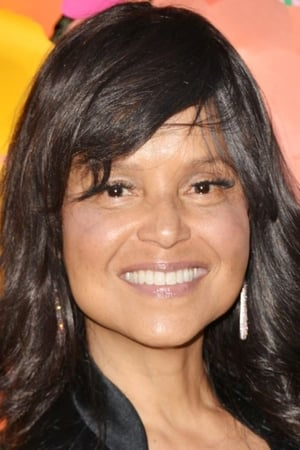 Victoria Rowell filmy