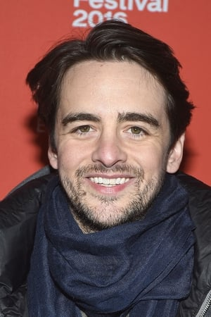 Vincent Piazza filmy