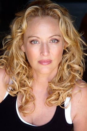 Virginia Madsen filmy