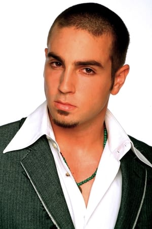 Wade Robson filmy
