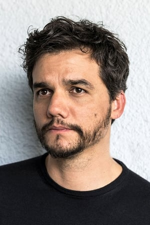 Wagner Moura filmy