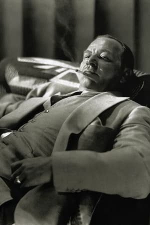 Wallace Beery filmy