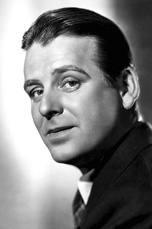 Wallace Ford filmy