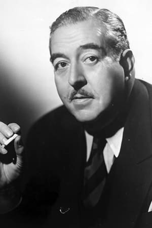 Walter Connolly filmy