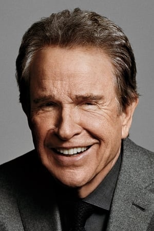 Warren Beatty filmy