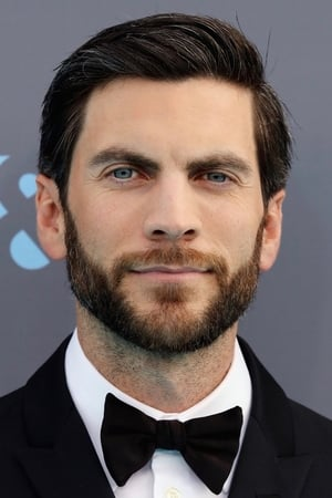 Wes Bentley filmy