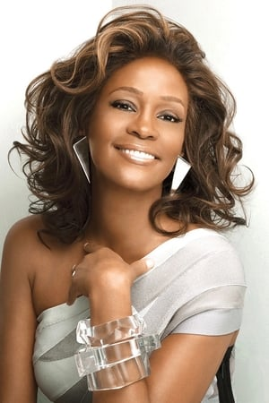 Whitney Houston filmy
