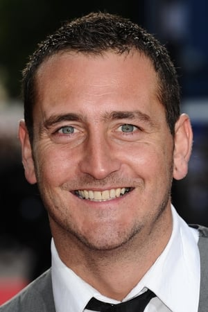 Will Mellor filmy