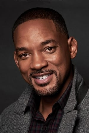 Will Smith filmy