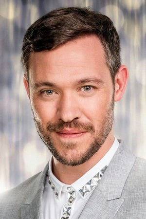 Will Young filmy