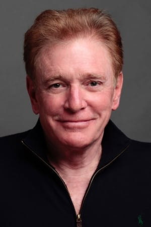 William Atherton filmy