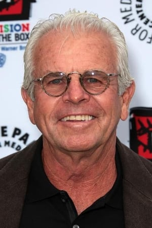 William Devane filmy