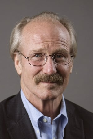 William Hurt filmy