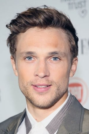 William Moseley filmy