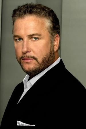 William Petersen filmy