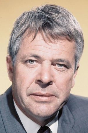 William Windom filmy