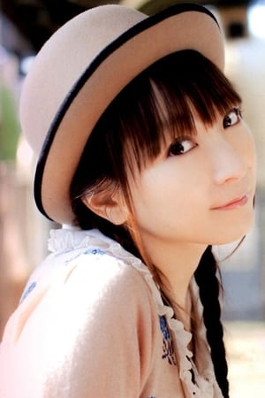 Yui Horie filmy