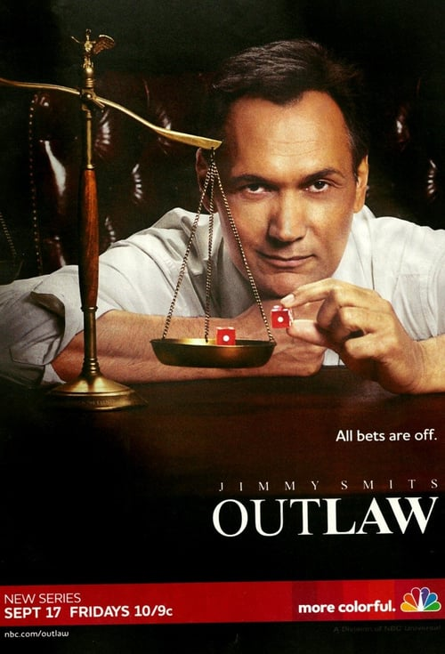 Outlaw online