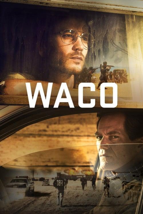 Waco online
