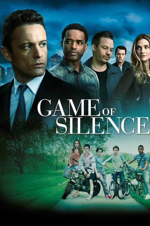 Game of Silence online