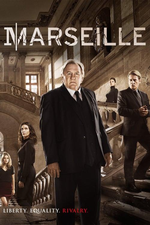 Marseille online