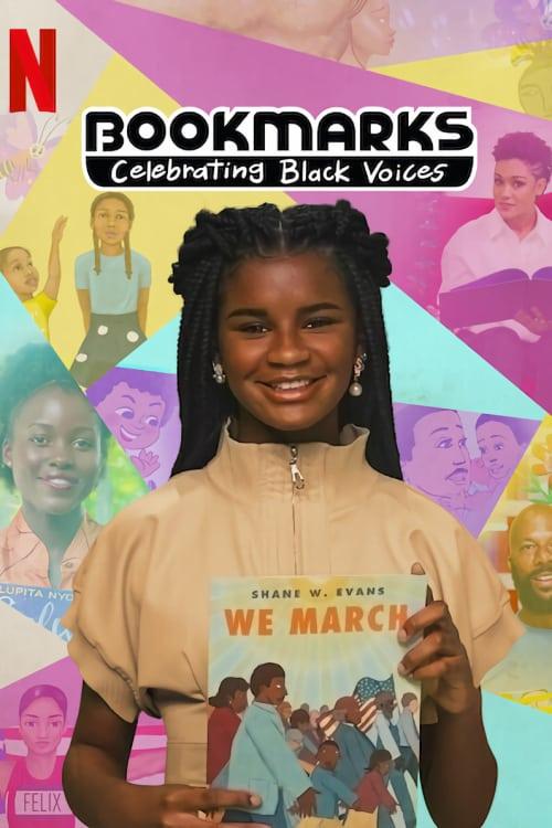Knihovnička: Oslava černošských osobností online