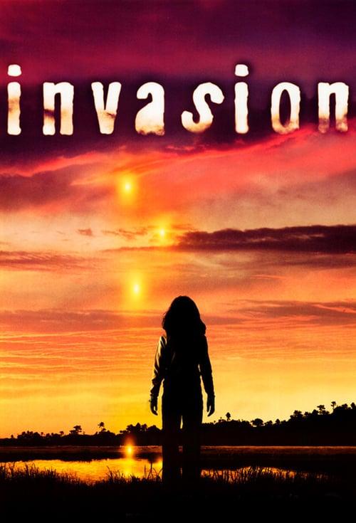 Invaze online