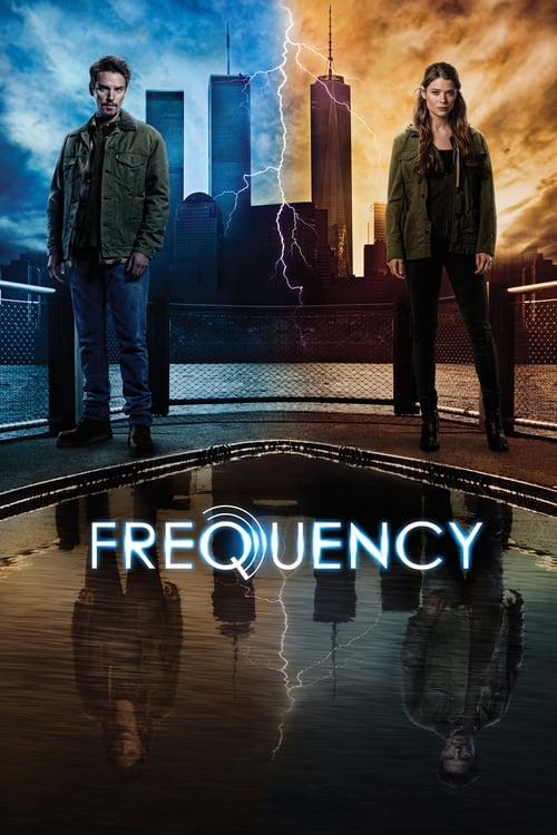 Frequency online