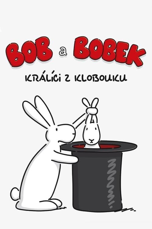 Bob a Bobek online