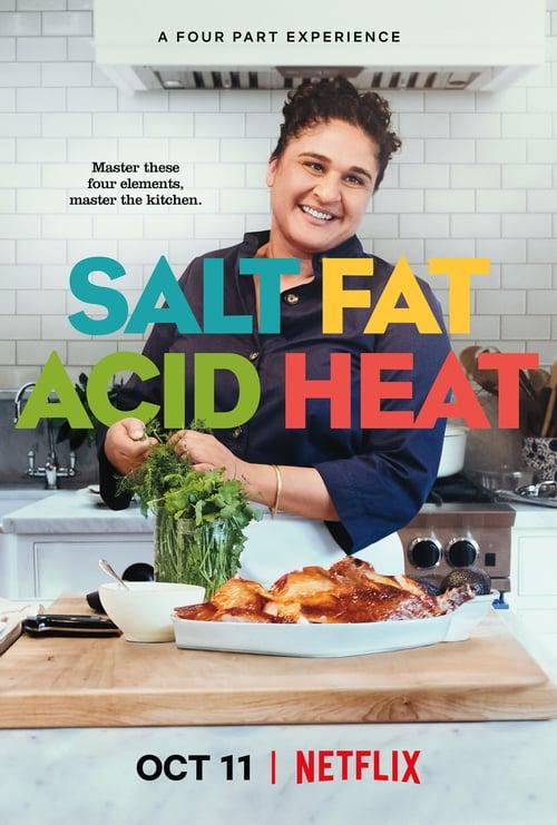 Salt Fat Acid Heat online