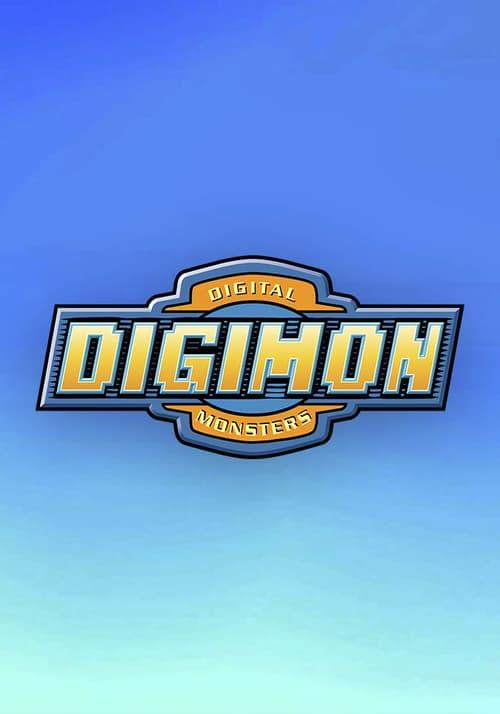 Digimon online