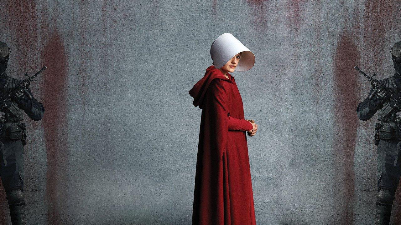 10 převzatých seriálů, které uvidíme brzy na HBO