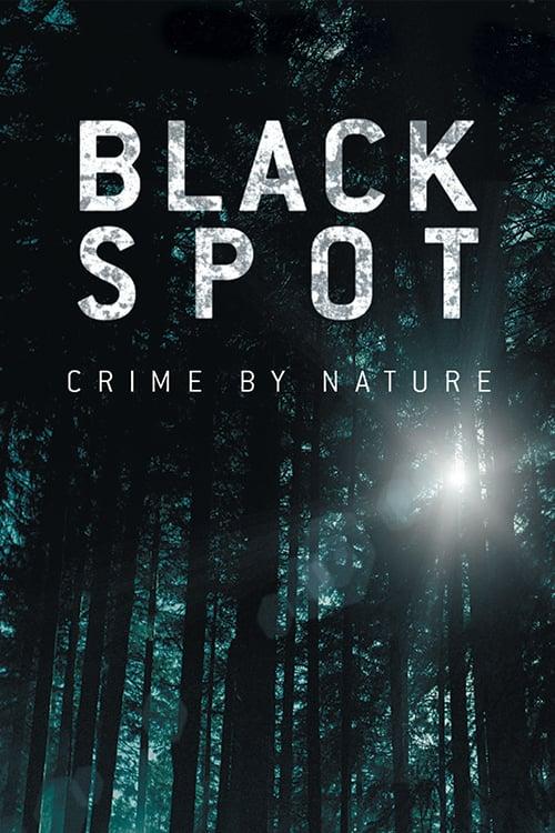Black Spot online