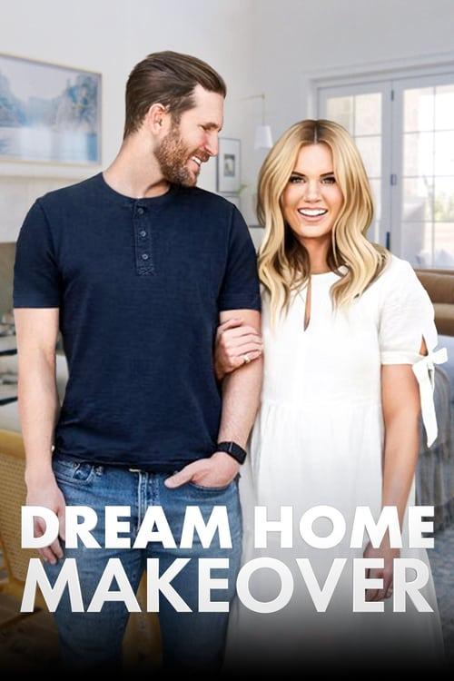 Domov jako ze sna online