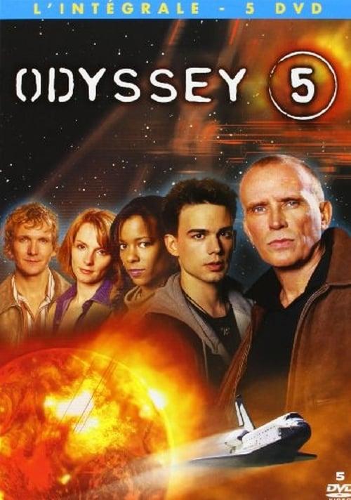 Odysea 5 online