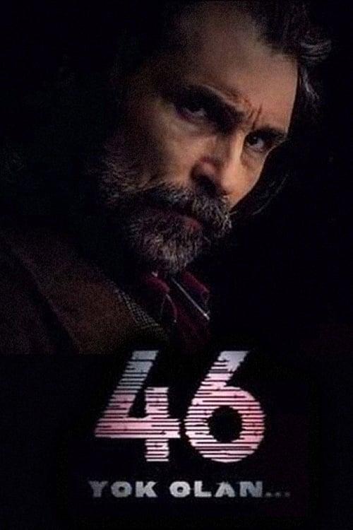 46 online