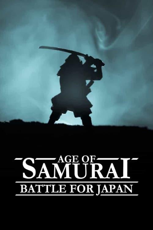 Éra samurajů: Bitva o Japonsko online