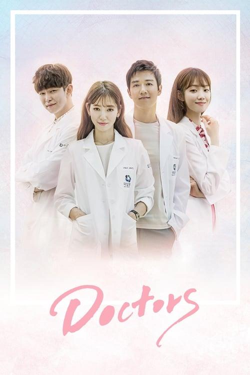 Doctors online