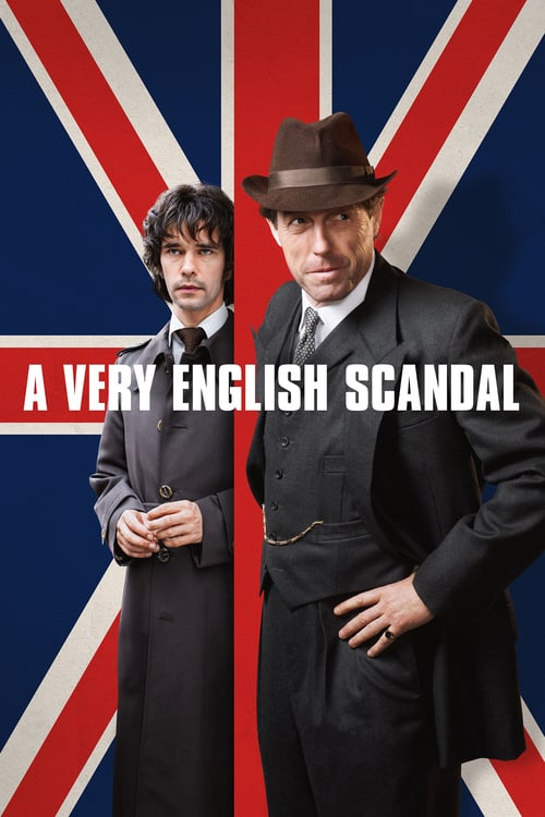 A Very English Scandal online