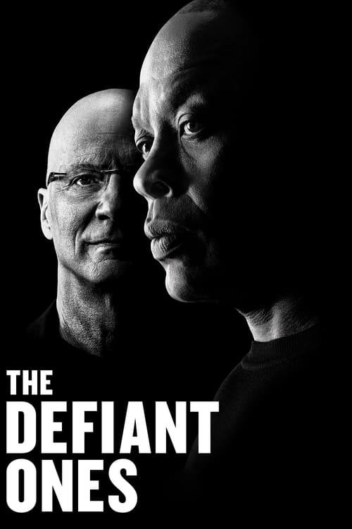 The Defiant Ones online