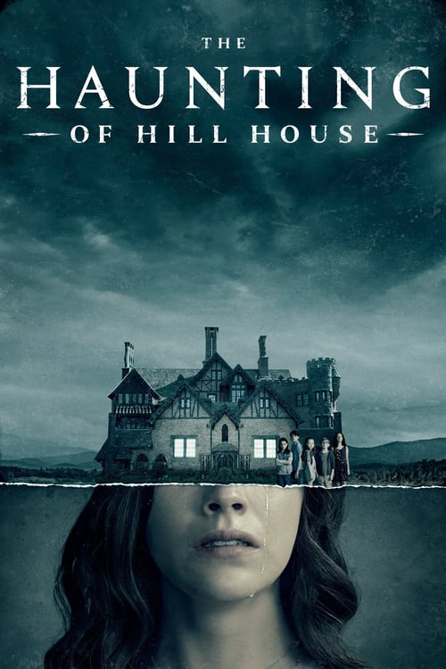 The Haunting of Hill House online