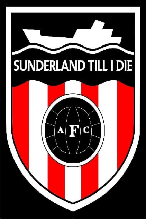 Sunderland 'Til I Die online