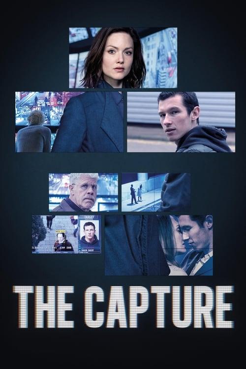 The Capture online