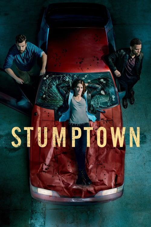 Stumptown online