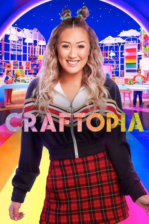 Craftopia online