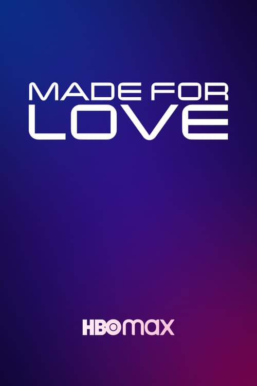 Made for Love online