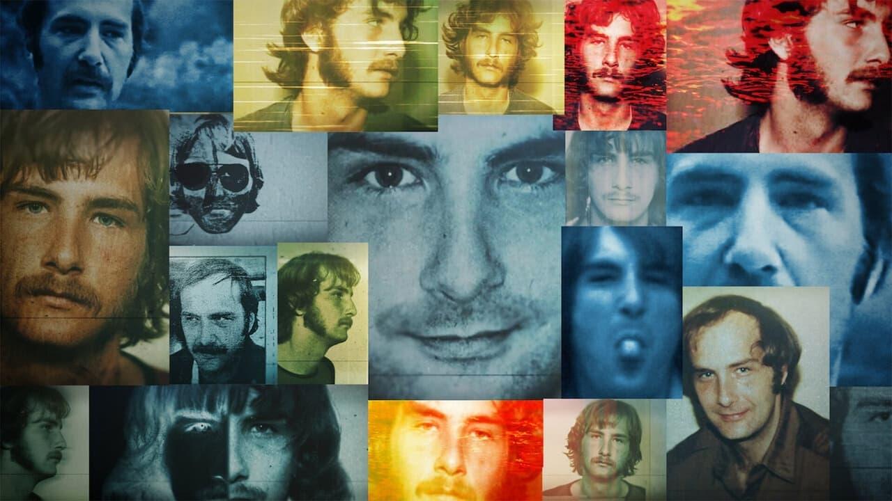 24 tváří Billyho Milligana