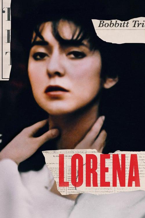 Lorena online